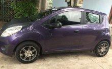 Cần bán Chevrolet Spark năm 2011, nhập khẩu Hàn Quốc giá 149 triệu tại Bình Thuận