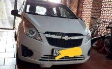 Cần bán lại xe Chevrolet Spark sản xuất 2016, màu trắng, xe nhập xe gia đình, 180 triệu giá 180 triệu tại Đà Nẵng