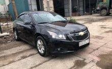 Bán ô tô Chevrolet Cruze 2014, màu đen, giá chỉ 310 triệu giá 310 triệu tại Bắc Ninh