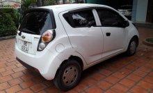 Bán xe Chevrolet Spark Van 1.0 AT đời 2012, màu trắng, nhập khẩu, giá tốt giá 160 triệu tại Hà Nội