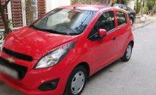 Bán Chevrolet Spark năm sản xuất 2016, xe nhập, giá 236tr giá 236 triệu tại Đà Nẵng