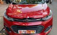 Bán Chevrolet Trax AT sản xuất 2016, màu đỏ, nhập khẩu nguyên chiếc giá 535 triệu tại Đắk Lắk