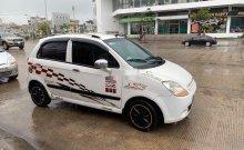 Bán Chevrolet Spark đời 2010, nhập khẩu nguyên chiếc giá cạnh tranh giá 95 triệu tại Lạng Sơn