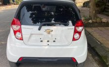 Cần bán lại xe Chevrolet Spark Van MT năm sản xuất 2017, màu trắng, nhập khẩu nguyên chiếc giá 175 triệu tại Vĩnh Phúc