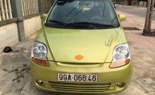Cần bán gấp Chevrolet Spark đời 2009 giá 85 triệu tại Ninh Bình
