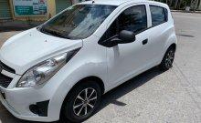 Bán xe Chevrolet Chevyvan AT năm sản xuất 2015, màu trắng, nhập khẩu số tự động, 190tr giá 190 triệu tại Quảng Bình