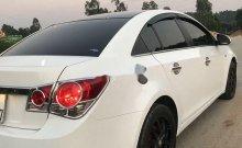 Cần bán xe Chevrolet Cruze sản xuất năm 2010 giá 255 triệu tại TT - Huế