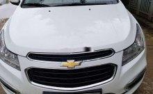 Bán Chevrolet Cruze 2017, màu trắng số sàn, 375tr giá 375 triệu tại Quảng Nam