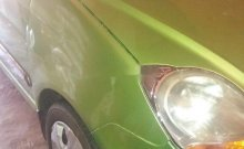 Bán Chevrolet Spark đời 2009, giá cạnh tranh giá 135 triệu tại Gia Lai