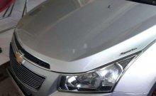 Bán xe Chevrolet Cruze đời 2011, nhập khẩu, giá 290tr giá 290 triệu tại Sóc Trăng