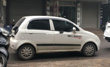 Bán ô tô Chevrolet Spark sản xuất năm 2011, biển Thái Nguyên giá 94 triệu tại Vĩnh Phúc