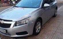 Bán ô tô Chevrolet Cruze sản xuất năm 2011 xe gia đình giá cạnh tranh giá 260 triệu tại Bình Phước