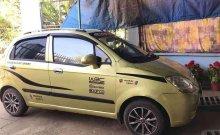 Xe Chevrolet Spark đời 2010, giá tốt giá 89 triệu tại Bình Phước