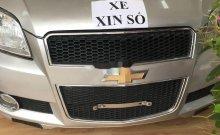 Bán Chevrolet Aveo sản xuất năm 2016, nhập khẩu nguyên chiếc, giá 275tr giá 275 triệu tại Bình Định