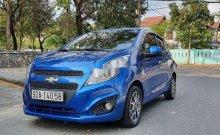 Bán xe Chevrolet Spark 2015, 175 triệu giá 175 triệu tại Quảng Nam