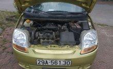 Bán Chevrolet Spark năm 2008, giá tốt giá 82 triệu tại Bắc Ninh