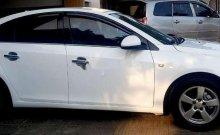Bán xe Chevrolet Cruze 2011, màu trắng xe gia đình giá 260 triệu tại Đà Nẵng