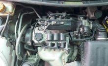 Cần bán xe Chevrolet Spark 2010, xe gia đình vẫn hoạt động tốt giá 112 triệu tại Thái Bình