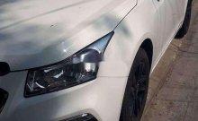 Cần bán Chevrolet Cruze đời 2016, giá chỉ 350 triệu giá 350 triệu tại TT - Huế