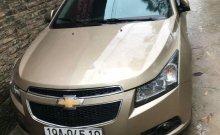 Bán ô tô Chevrolet Cruze đời 2011, 186tr giá 186 triệu tại Phú Thọ