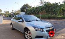 Bán Chevrolet Cruze đời 2010 xe gia đình, giá chỉ 239 triệu giá 239 triệu tại Bình Thuận