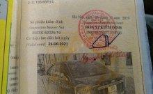 Cần bán Chevrolet Lacetti đời 2012, màu đen xe gia đình giá 230 triệu tại Ninh Bình