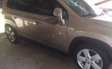 Cần bán xe Chevrolet Orlando sản xuất năm 2012 giá 380 triệu tại Bình Thuận
