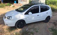 Cần bán gấp Chevrolet Vivant đời 2008 giá 150 triệu tại Ninh Thuận