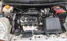 Bán Chevrolet Spark 2008, màu bạc giá 118 triệu tại Tây Ninh