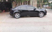 Cần bán Chevrolet Cruze đời 2011, màu đen, chính chủ, giá 260tr giá 260 triệu tại Nam Định
