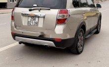 Cần bán lại xe Chevrolet Captiva năm 2008 như mới, giá tốt giá 248 triệu tại Hải Dương