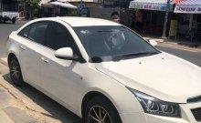 Cần bán Chevrolet Cruze năm sản xuất 2013, màu trắng, giá tốt giá 300 triệu tại Khánh Hòa