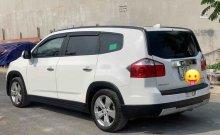 Bán xe Chevrolet Orlando năm sản xuất 2017 giá 416 triệu tại Tp.HCM