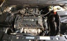 Cần bán Chevrolet Cruze đời 2015, màu bạc, 340tr giá 340 triệu tại Đà Nẵng