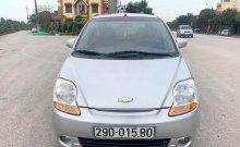 Cần bán xe Chevrolet Spark Van đời 2011 giá 100 triệu tại Ninh Bình