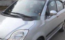 Bán Chevrolet Spark đời 2011, giá 115tr giá 115 triệu tại Tuyên Quang