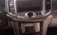 Cần bán Chevrolet Captiva LT MT năm sản xuất 2012 số sàn, 410 triệu giá 410 triệu tại Lào Cai