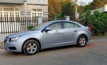 Cần bán gấp Chevrolet Cruze MT năm sản xuất 2010 số sàn giá 267 triệu tại BR-Vũng Tàu