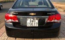 Cần bán lại xe Chevrolet Cruze 2010, màu đen, xe nhập   giá 257 triệu tại Bình Phước
