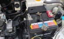 Bán Chevrolet Aveo MT năm sản xuất 2013 giá 215 triệu tại Quảng Nam