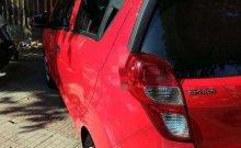 Bán xe Chevrolet Spark đời 2018, xe nhập giá cạnh tranh giá 199 triệu tại Lâm Đồng