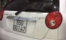 Cần bán xe Chevrolet Spark 2015, giá chỉ 140 triệu giá 140 triệu tại Cần Thơ