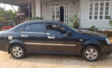 Cần bán lại xe Chevrolet Lacetti năm 2008, nhập khẩu giá 155 triệu tại Đắk Lắk