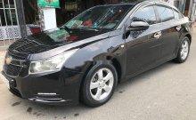 Bán Chevrolet Cruze năm 2011 số sàn, 240 triệu giá 240 triệu tại Tp.HCM