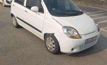 Cần bán Chevrolet Spark sản xuất năm 2009, nhập khẩu nguyên chiếc, giá 75tr giá 75 triệu tại Nghệ An