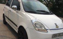 Cần bán lại xe Chevrolet Spark sản xuất năm 2011, xe nhập giá cạnh tranh giá 88 triệu tại Bắc Ninh