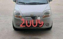 Cần bán Chevrolet Spark sản xuất 2009 như mới, giá chỉ 89 triệu giá 89 triệu tại Thanh Hóa