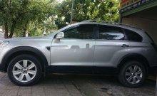 Bán Chevrolet Captiva năm sản xuất 2010, nhập khẩu  giá 290 triệu tại Đà Nẵng