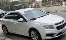 Bán Chevrolet Cruze đời 2016, màu trắng, giá chỉ 310 triệu giá 310 triệu tại Nghệ An