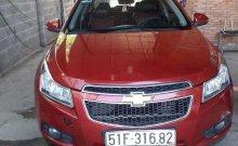 Bán Chevrolet Cruze sản xuất năm 2015 giá cạnh tranh giá 295 triệu tại Đồng Nai